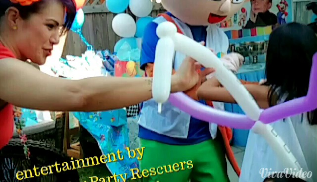 most creative, unique, newest, amazing, first birthday party ideas – 1st birthday party ideas : kids birthday party ideas