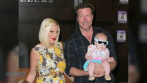 Tori Spelling Says She May Be Pregnant: Watch The Emotional True Tori Season 2 Sneak Peek