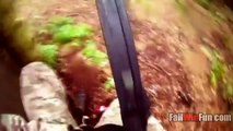 Epic Fails and Wins Compilation 2014 - funny videos of people getting hurt