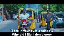 Puriyavillai Singam 2 Video Song
