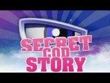 Secret COD Story ! Parodie Bande Annonce