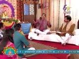 HPJ - हृदयी प्रीत जगते - 2nd September 2014