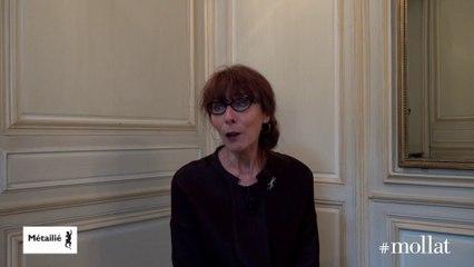 Vidéo de Sherko Fatah