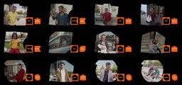 Show Hello 2014 : les innovations d'Orange