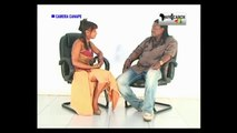 Didier Awadi donne son avis sur l'homosexualité