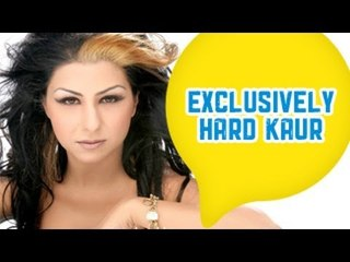 Catch Exclusive Interview of Hard Kaur at Hi5 With Hansika | Promo