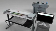 Scanner, Scan, Document Scan, Drawing Scan at Click2Print