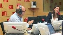 """""""Les fonctionnaires sont-ils des privilégiés ?"""" : le débat entre Agnès Verdier-Molinié, directrice de l'Ifrap, et Bernadette Groison, secrétaire générale de la FSU"""