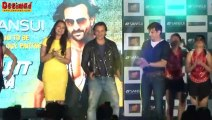 Bollywood MOST FUNNY _ EMBARRASSING Moments _ Bollywood Most EMBARRASSING Moment