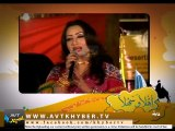 AHLAN  WA SAHLAN DUBI SHOW ( 2011 ) PART 7