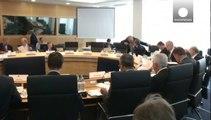 Döntött az Európai Központi Bank, maradnak a kamatok