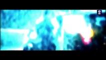Bollywood Dance Mix _ Arijit Singh Aashiqui 2 'Tum Hi Ho'