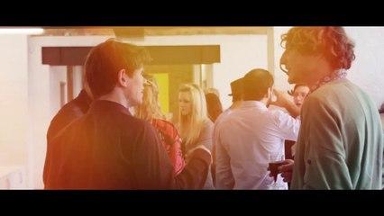2nd Raindance Web Fest Opening Night Drinks at Dailymotion