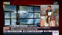 Métiers d'art, Métiers de luxe: Laqueuse – 02/10
