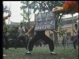Anthologie des Arts Martiaux : Bruce Lee-Présentation