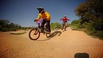 BMX Bicross-Club de gréoux-les -Bains Part 2