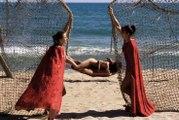 Bande-annonce : Les plages d'Agnès (2)