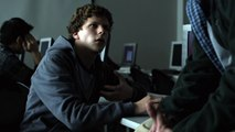 The Social Network VF - Ext 3