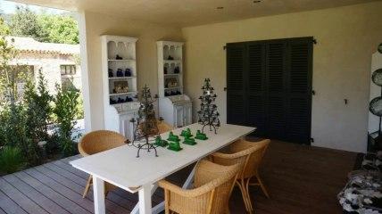 A vendre - Maison/villa - Gars (06850) - 2 pièces - 35m²