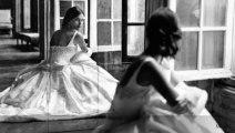 Keith Jarrett Trio - I Fall In Love Too Easily
