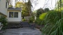 Home For Sale 1255 Creek Rd Furlong Bucks County Real Estate PA 18925