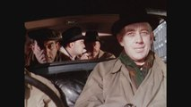 MY BRITISH COMEDIES - ALEC GUINNESS & FRIEND - Bande-annonce VO