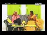 Emmanuelle Keita, Je suis loin de Victoria Bekam