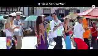 Ishq Da Virus Lagaya Dil Ke Software Mein – Official Video HD – SPARK – Mikka Singh