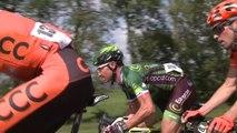 Tour du Doubs 2014
