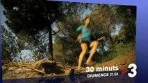 """TV3 - Diumenge, a les 21.50 - """"Bojos per córrer"""" a """"30 minuts"""""""
