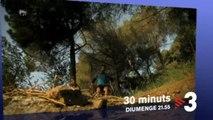 """TV3 - Diumenge, 21.55, a TV3 - """"Bojos per córrer"""", a """"30 minuts"""""""