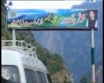 Ratti Gali Lake Neelam Valley Azad Kashmir Pakistan