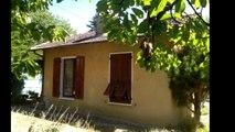 Vente - Maison Villeneuve-Loubet - 585 000 €