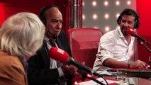 Les Grosses Têtes avec Laurent Ruquier : qu'est-ce que le Tip Tap Top ?