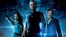 Cowboys & Aliens Full Movie 2011 ## Cowboys & Aliens Full Movie Online