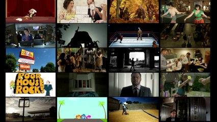 We The Economy - Trailer