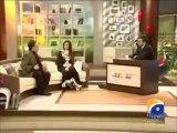 Hassan Nisar Analysis Pervez Musharraf, Imran Khan and Nawaz Sharif