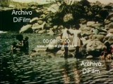 DiFilm - La lutte biologique contre un fleau: la Bilharziose 1978