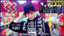 BTOB - How Are You k-pop [german sub] 5th Mini Album – Move