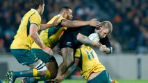 'Boks believe they can beat awesome All Blacks