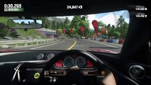 DRIVECLUB™_20141002145102
