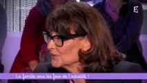 Sylviane Agacinski - PMA, GPA : l'industrialisation de la procréation.