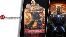 PLV Gears of War Judgment microsoft studios epic games Xbox 360 2013 HD