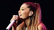 Can Ariana Grande, Nicki Minaj, & Ed Sheeran Fix MTV?