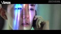 [VIETSUB THAI VIDEO FANPAGE ] Tình yêu và Bí mật - Teaser Club Friday The Series 5