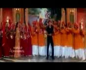 Tujhko Hi Dulhan Banaonga Chalo Ishq Ladaaye  Bollywood HD Latest Song