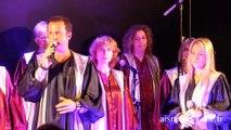 Concert de Gospel à La Capelle