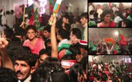 300 Pictures and Documentary Song of Imran Khan at PTI LAHORE JALSA AT MINAR-E-PAKISTAN 28th SEPTEMBER 2014 -Recorded with Canon ESO 7D Camera
