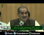 Imran Khan's become mentally ill after failure to become PM - Khawaja Saad Rafique