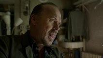 "Birdman - ""Journalists"" Clip (2014) Michael Keaton"